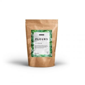 Fleurs-Bag-NO-HEMP-Clean CBD Tea